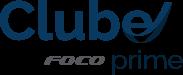 Clube Foto Prime