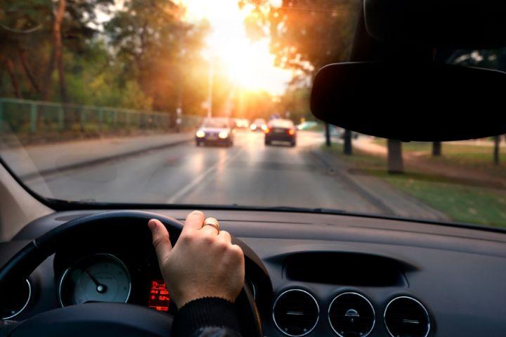 10 Vícios de Motorista Que Prejudicam o Seu Carro