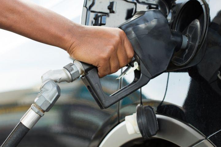 Economia de combustível: dicas que realmente irão ajudar!