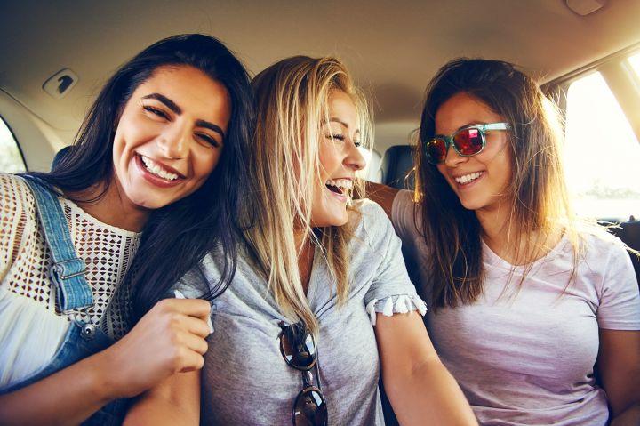 Viajar de carro: vantagens e dicas para uma viagem segura