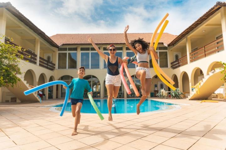 Hotel, Pousada, Hostel e Airbnb: Qual a melhor opção?