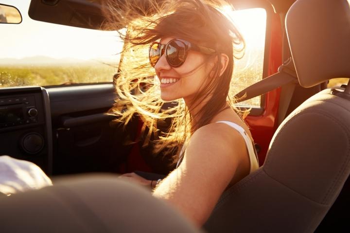 Financiar ou alugar um carro: o que vale mais a pena?