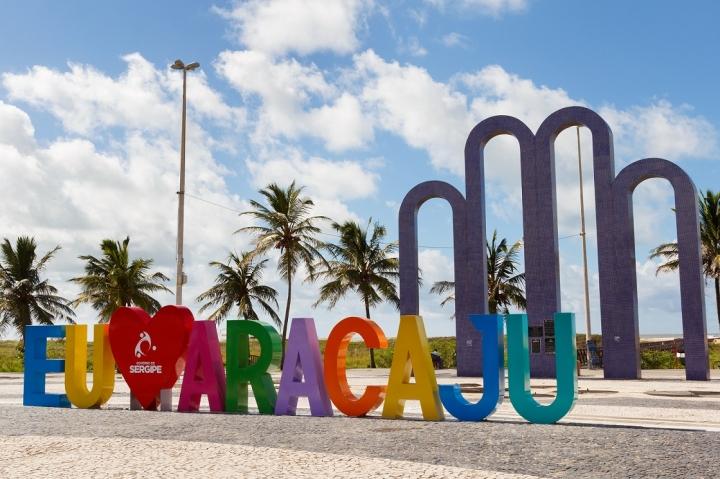 Aracaju: dicas indispensáveis do que fazer na sua viagem