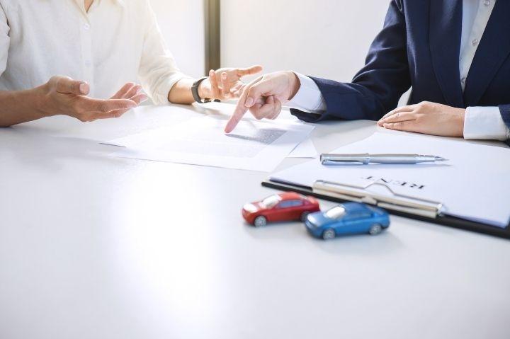 Aluguel de carro mensal: veja vantagens e como alugar