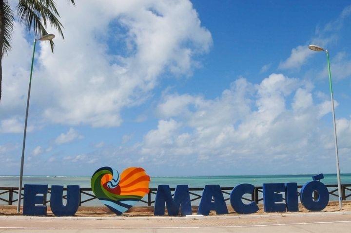Melhores praias de Maceió: 7 que você precisa conhecer