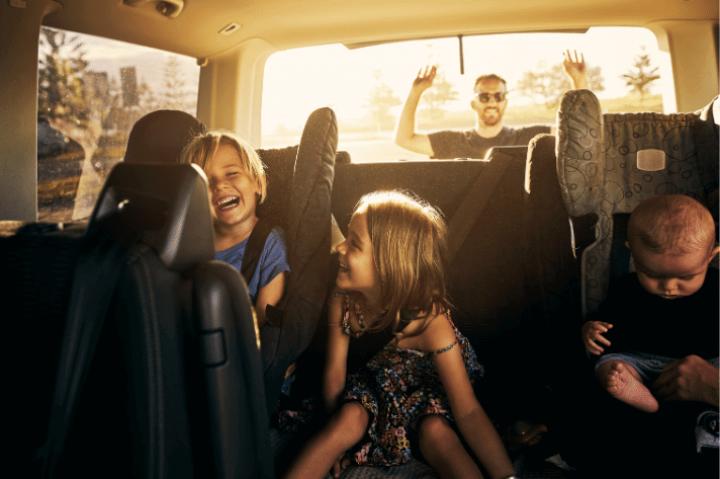 Carros com 7 lugares: conheça as melhores e mais vantajosas opções
