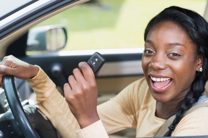Qual a melhor locadora de carros: como fazer a escolha certa