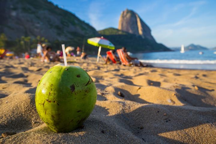 Tipos de turismo no Brasil: conheça 5 dicas fantásticas