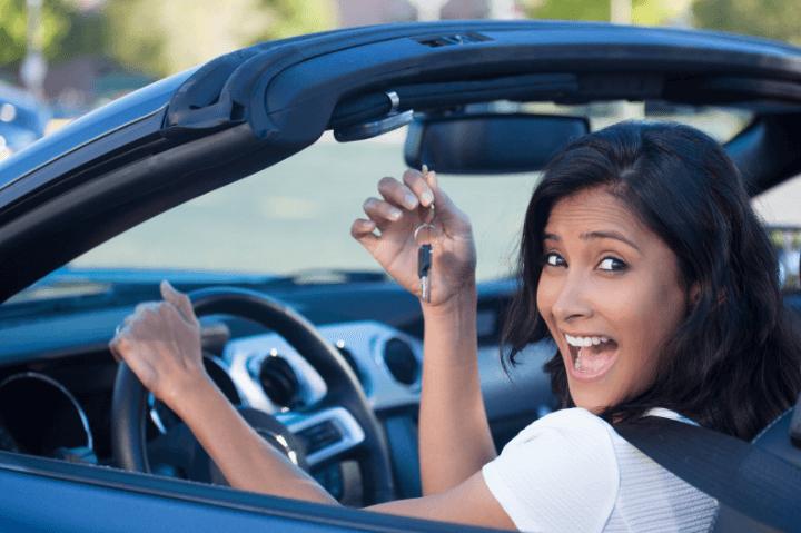 Aluguel de Carros em Recife | Ofertas acessíveis na hora | Foco