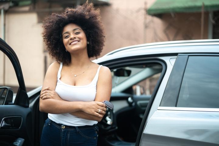 Aluguel de carro anual: vale mais a pena? Veja aqui!