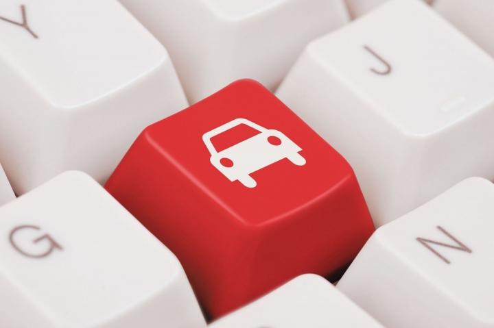 Alugar carro sem burocracia: entenda mais sobre o sistema Foco!