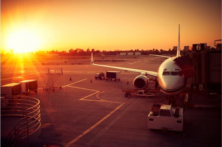 Aeroporto de Curitiba: conheça a história e curiosidades