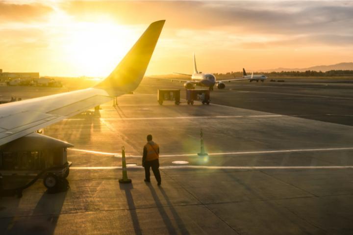 Aeroporto de Maceió: veja porque é um dos mais modernos