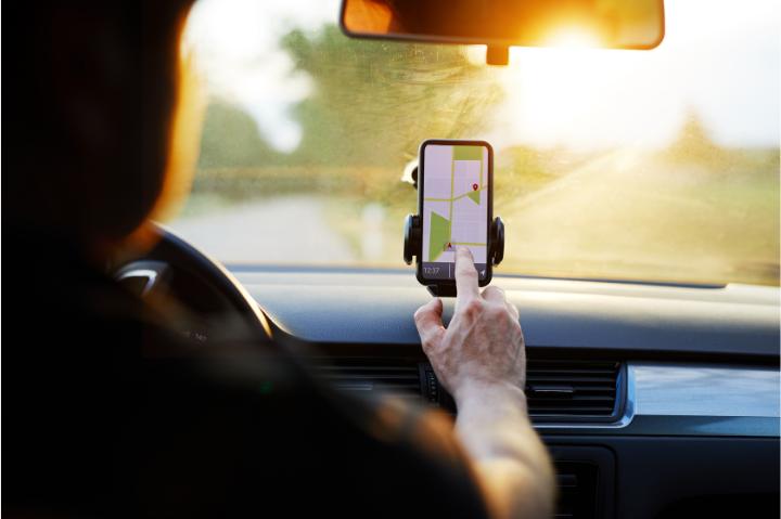 Quanto ganha um motorista de Uber? Confira a média de ganhos