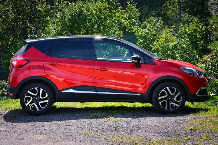 SUV barato: confira os modelos com melhor custo benefício
