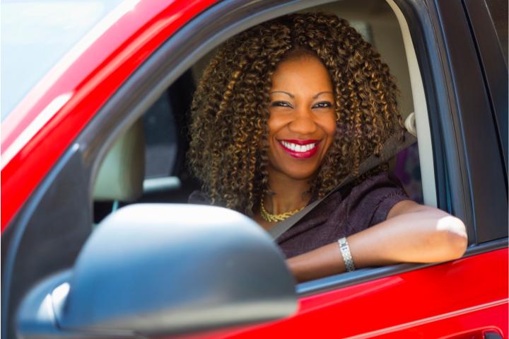 Rentacar: conheça o serviço de aluguel avulso de carros