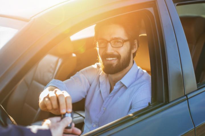 Veja como devolver carro alugado sem surpresas e multas