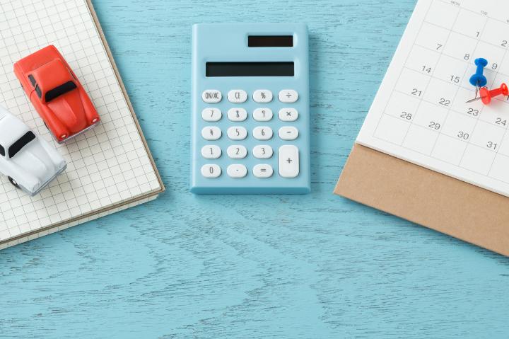 Quanto custa alugar um carro por ano? Entenda valores e planos