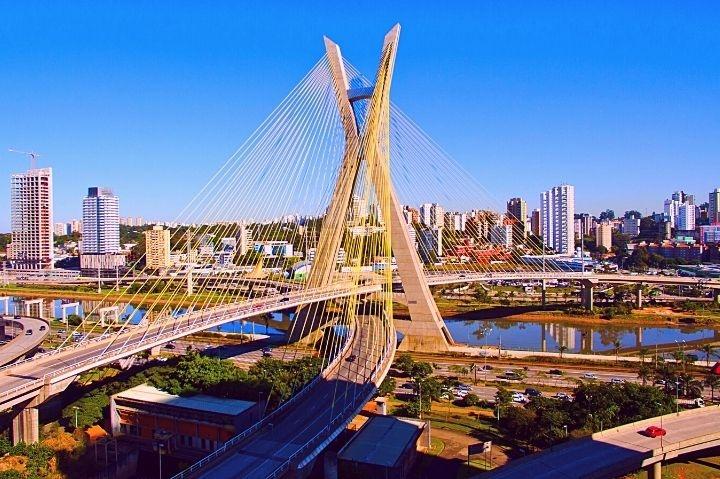 O que fazer em São Paulo? Conheça os principais destinos da maior capital do Brasil