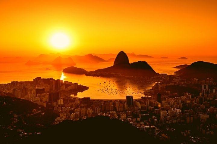 O que fazer no Rio de Janeiro: conheça as melhores dicas de passeios