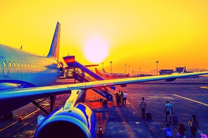 Aeroporto de Porto Seguro: saiba mais sobre a importância desse terminal
