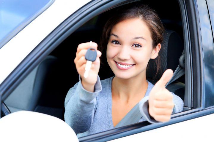 Veja como alugar carro com Desconto