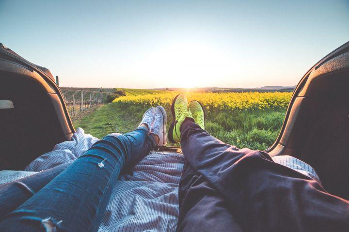 Presenteie experiências e economize no Dia dos Namorados