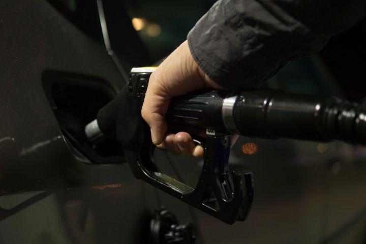 3bfce26e870 Álcool ou Gasolina  Como saber qual combustível compensa mais