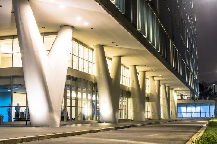 5 museus imperdíveis em São Paulo