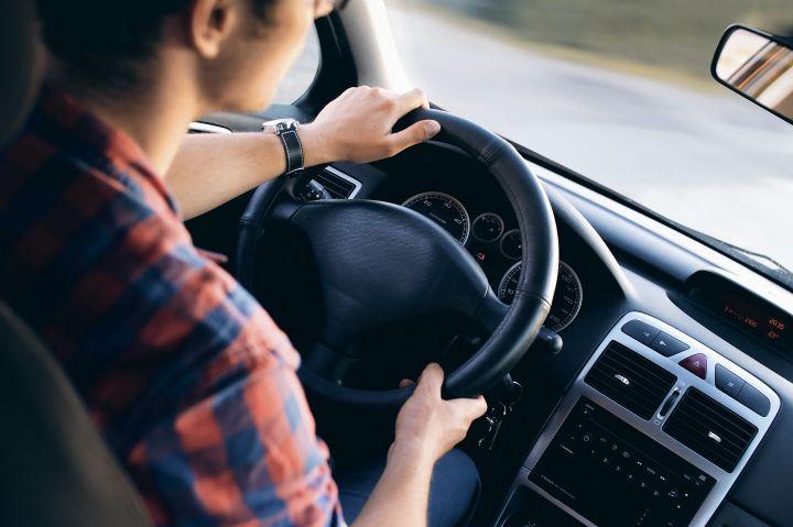 Guia prático para condutores de primeira viagem