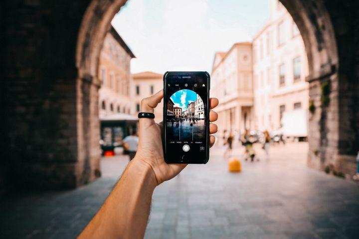 8 aplicativos de viagem que você não pode deixar de ter