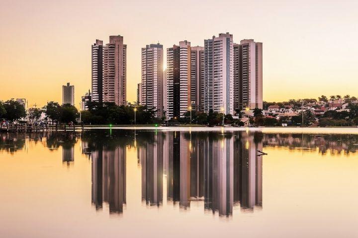 Lugares imperdíveis para você conhecer no Mato Grosso do Sul