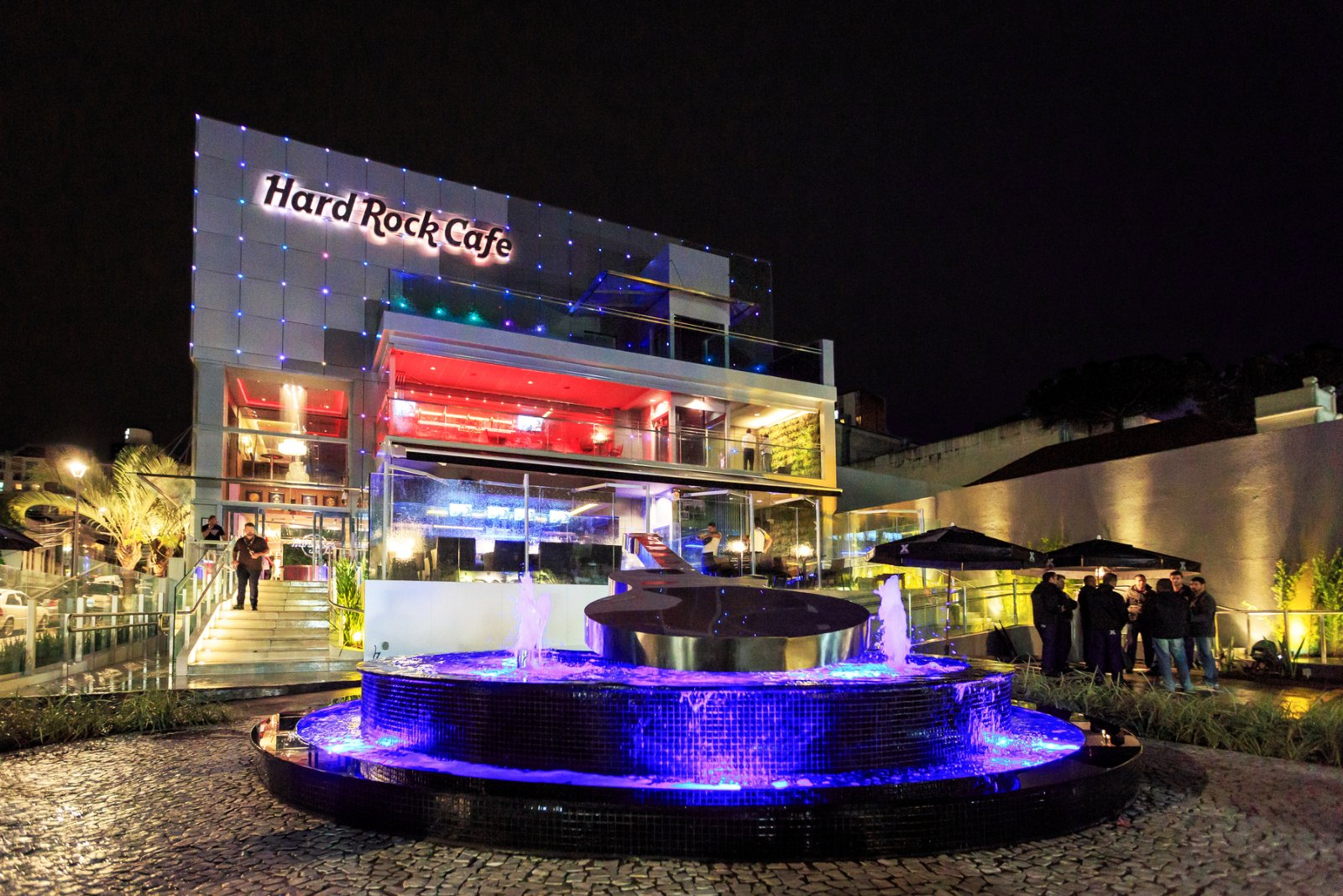 hard-rock-cafe-curitiba