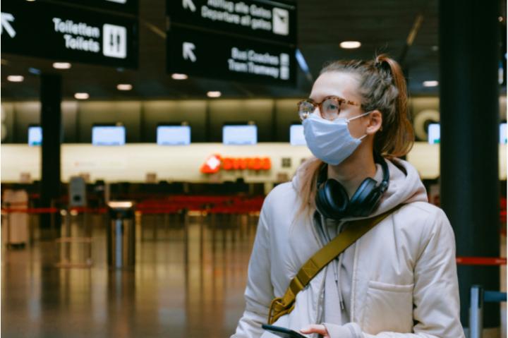 viajar-na-pandemia