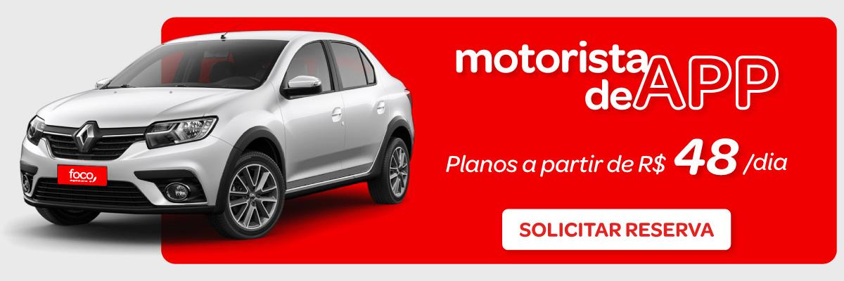 uber-motorista-de-aplicativo-aluguel-de-carros